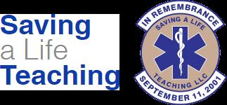 Saving A Life Teaching LLC